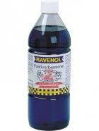 Моторное масло Ravenol ... Трансмиссионные масла Ravenol ... Химия и Средства для ухода за автомобилем
