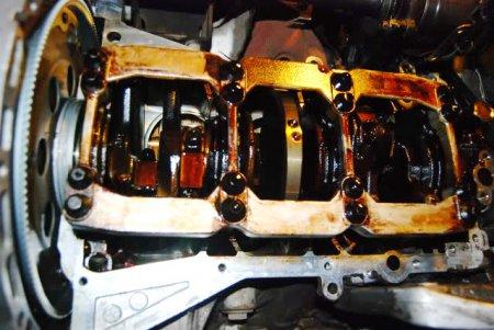 Nissan Cefiro & Nissan Maxima : ���� ��������� � ����� / ���������� ������ ���������