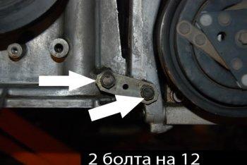 Nissan Cefiro & Nissan Maxima : Весь двигатель в масле / Собираемся менять прокладку