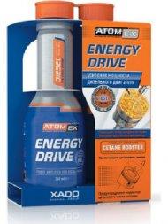 Моторное масло Хадо ... Трансмиссионные масла Хадо ... Химия и Средства для ухода за автомобилем