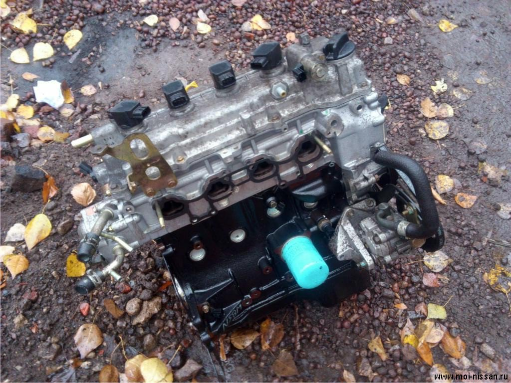 Двигатель цилиндр своими руками фото 852