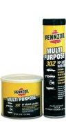 Моторное масло Pennzoil ... Трансмиссионные масла Pennzoil ... Химия и Средства для ухода за автомобилем