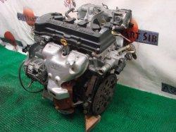 Двигатель QG13DE ... Расшифровка, технические данные и автомобили с ним