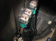 Превращение Infiniti I30 в трековый болид