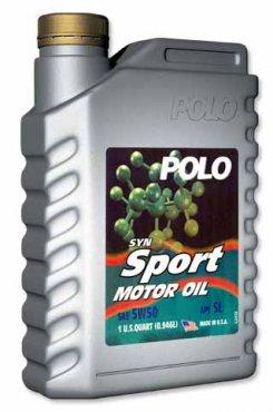 Моторное масло Polo ... Трансмиссионные масла Polo ... Химия и Средства для ухода за автомобилем