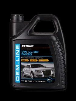 Моторное масло Xenum ... Трансмиссионные масла Xenum ... Химия и Средства для ухода за автомобилем