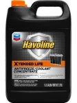 Моторное масло Chevron ... Трансмиссионные масла Chevron ... Химия и Средства для ухода за автомобилем