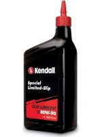 Моторное масло Kendall ... Трансмиссионные масла Kendall ... Химия и Средства для ухода за автомобилем