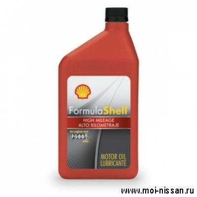 Моторное масло Formula Shell ... Трансмиссионные масла Formula Shell ... Химия и Средства для ухода за автомобилем