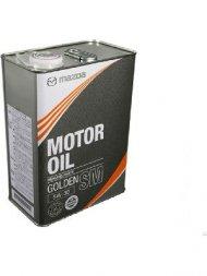 Моторное масло Mazda ... Трансмиссионные масла Mazda ... Химия и Средства для ухода за автомобилем