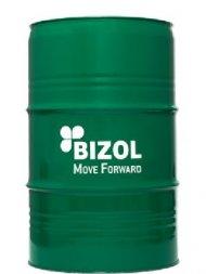 Моторное масло Bizol ... Трансмиссионные масла Bizol ... Химия и Средства для ухода за автомобилем
