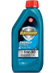 Моторное масло Havoline ... Трансмиссионные масла Havoline ... Химия и Средства для ухода за автомобилем