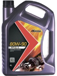 Моторное масло Кросс-Супер ... Трансмиссионные масла Кросс-Супер ... Химия и Средства для ухода за автомобилем