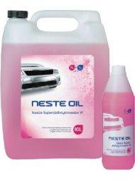 Моторное масло Neste ... Трансмиссионные масла Neste ... Химия и Средства для ухода за автомобилем