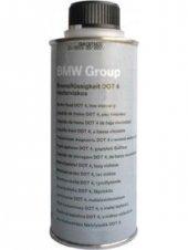 Моторное масло BMW ... Трансмиссионные масла BMW ... Химия и Средства для ухода за автомобилем
