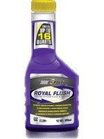 Моторное масло Royal ... Трансмиссионные масла Royal ... Химия и Средства для ухода за автомобилем